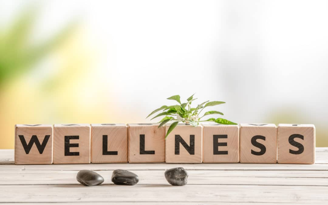 CBD and its Immune-Boosting Potential
